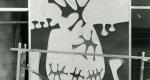Building-Mural 01