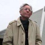 Douglas Hollis
