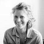 Beth Nybeck